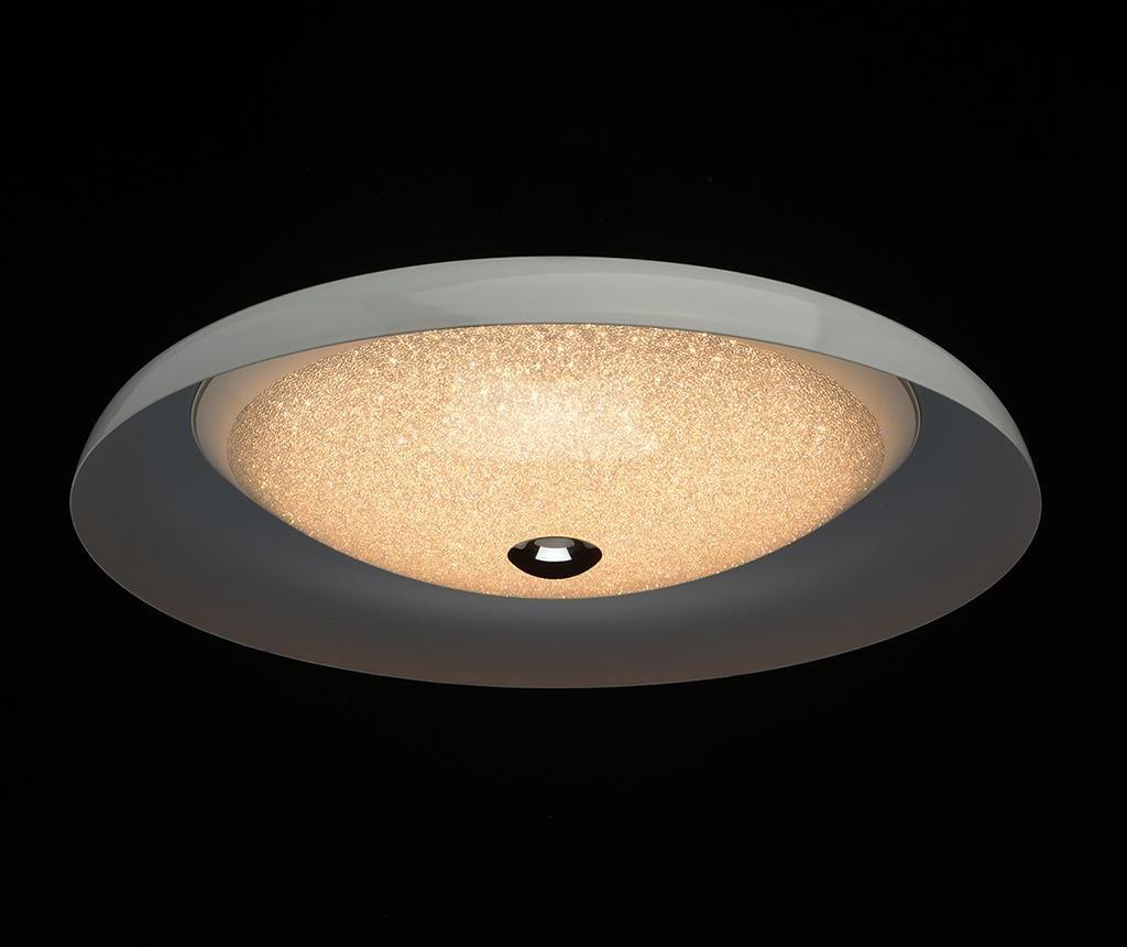 Stropna svjetiljka Rudy White