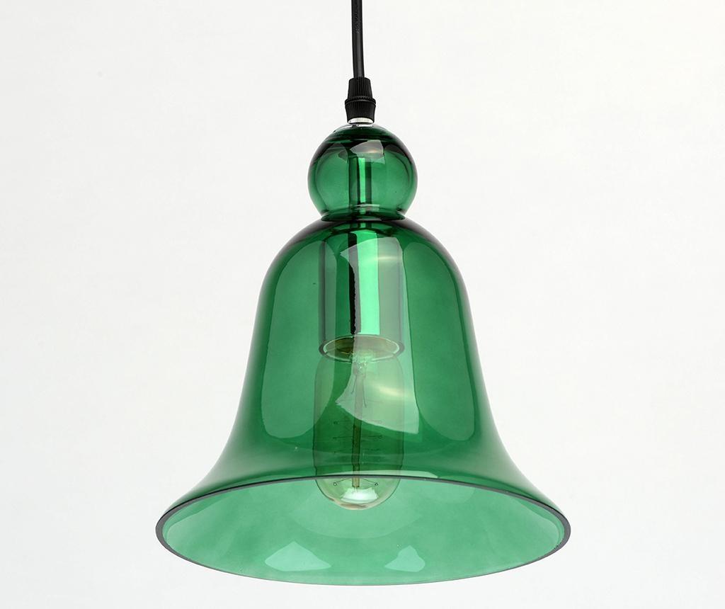 Bell Green Csillár
