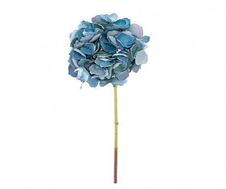 Kwiat sztuczny Hydrangea