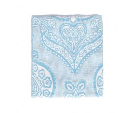 Κουβέρτα Olivia Blue