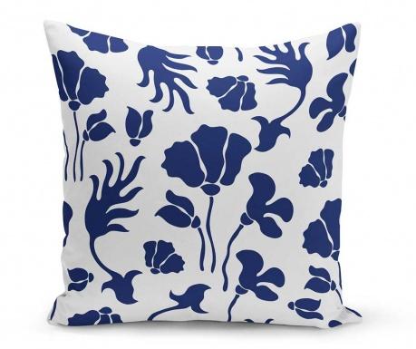 Διακοσμητικό μαξιλάρι Poppy 43x43 cm