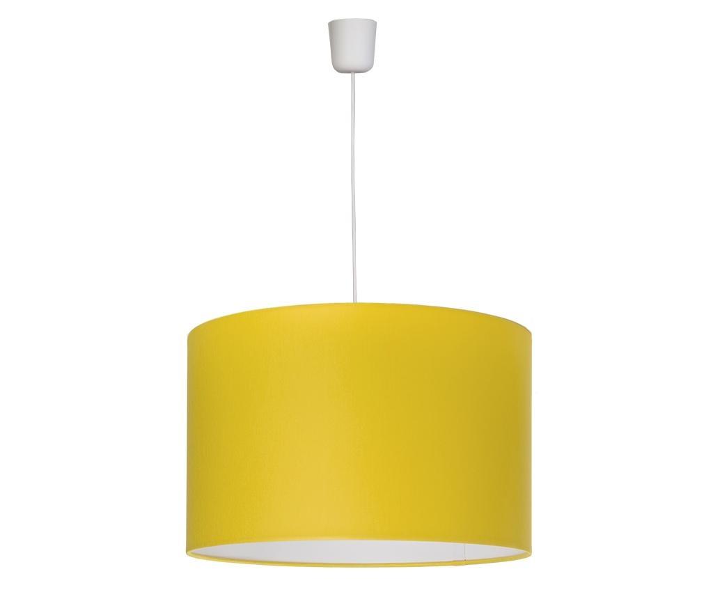 Lustra Intense Yellow