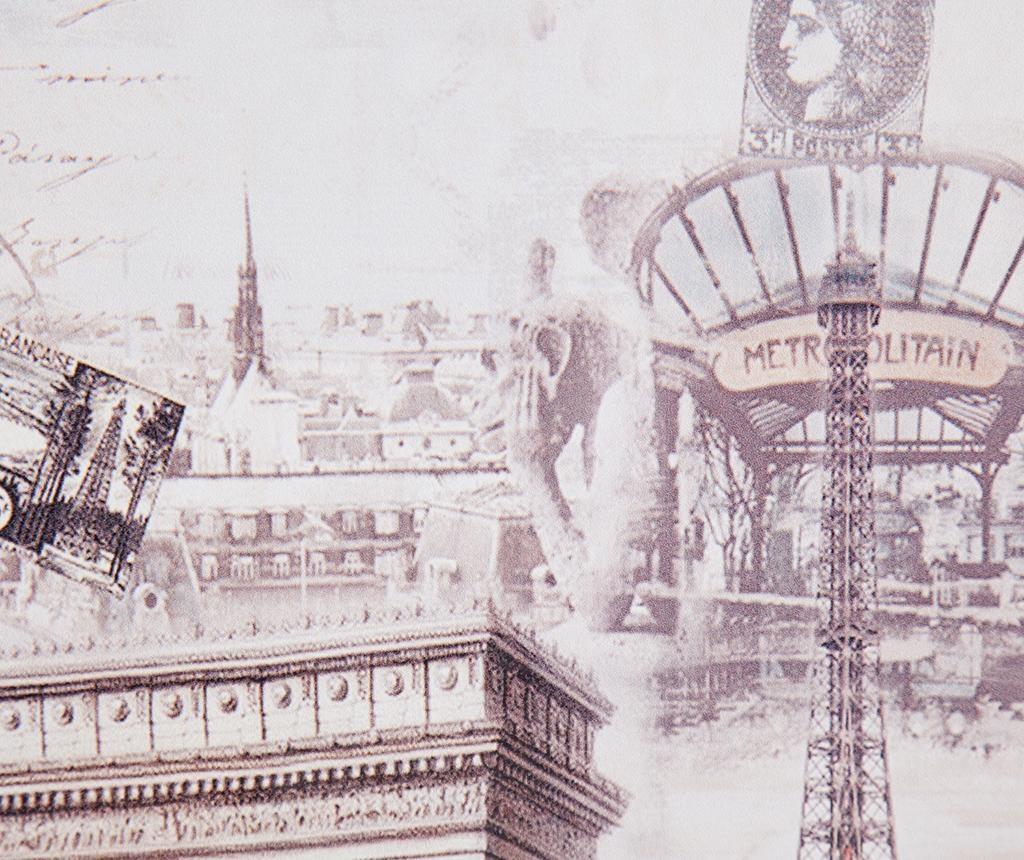 Ovitek za tablični računalnik Postcards