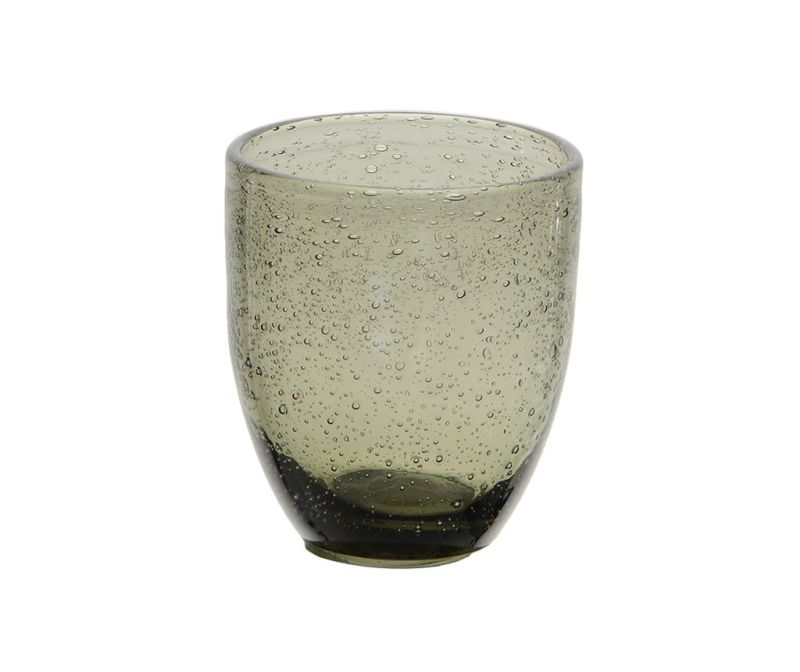 Kozarec Bubble Grey 300 ml