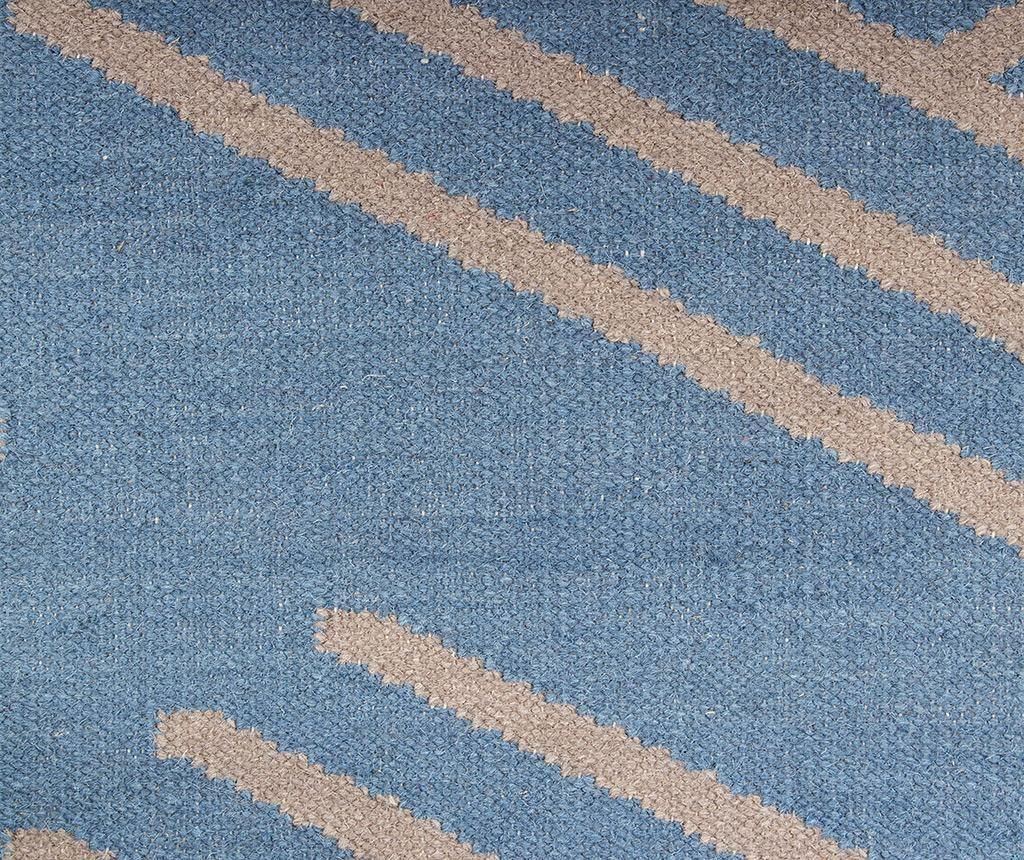 Tepih Vardo Kilim Pacific 200x290 cm