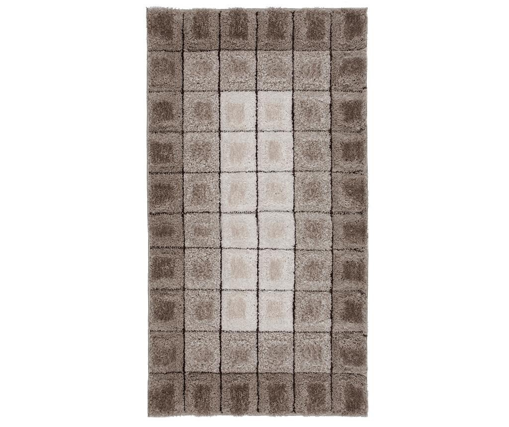 Tepih Cube Natural 120x170 cm
