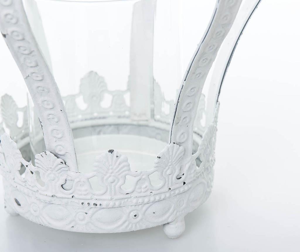 Lanterna Crown