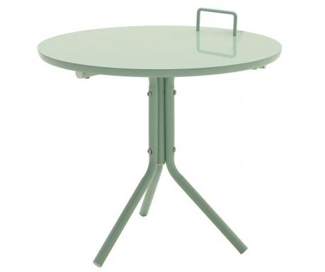 Stół Machiko Mint