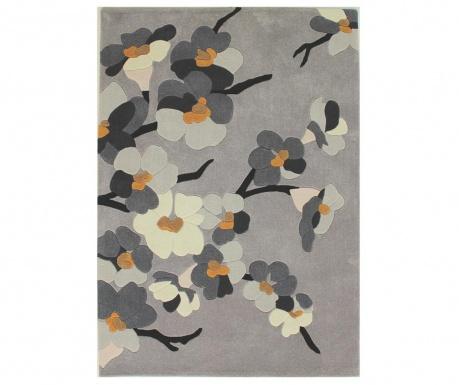Килим Blosson Grey