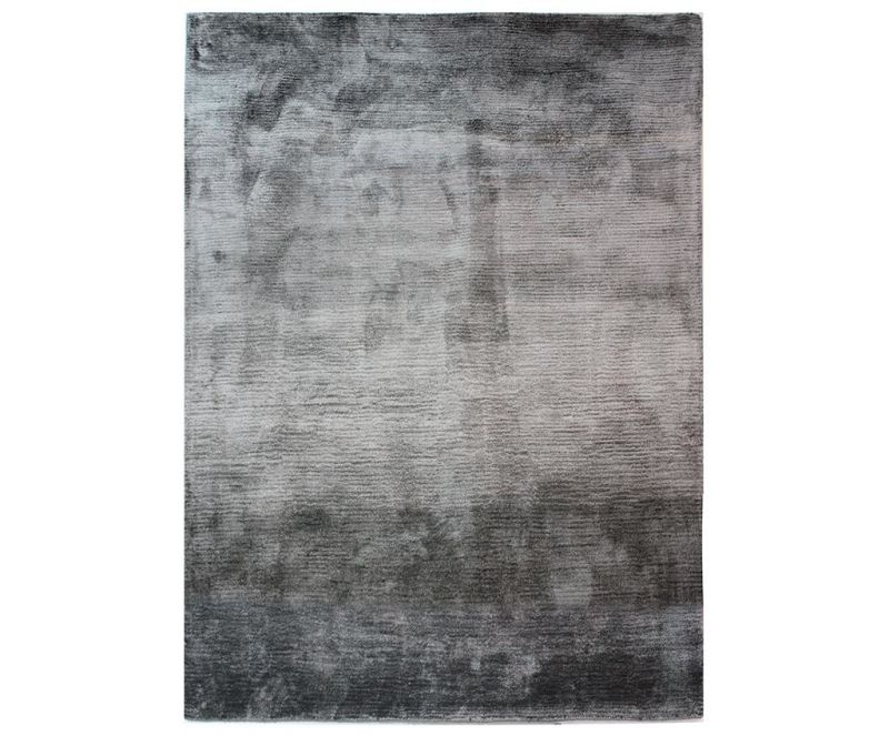 Devaldi Grey Szőnyeg 120x170 cm