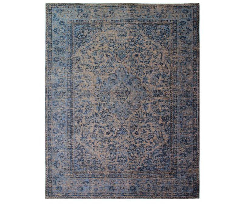 Preproga Bianco Denim Blue 200x290 cm
