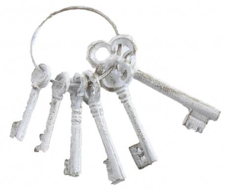 Keys of Success Dekoráció