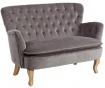 Sofa Orlins Taupe