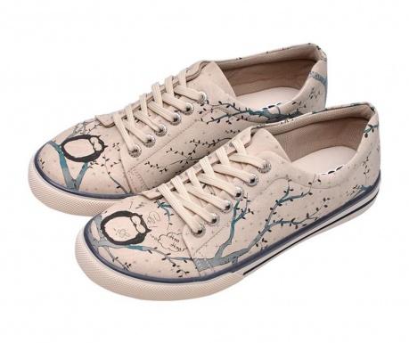 Owl Női tornacipő