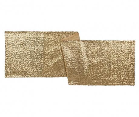Stredový obrus Rich 40x150 cm