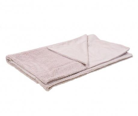 Одеяло Samira 150x180 см