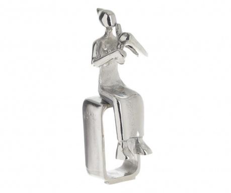 Декорация The Silver Musician