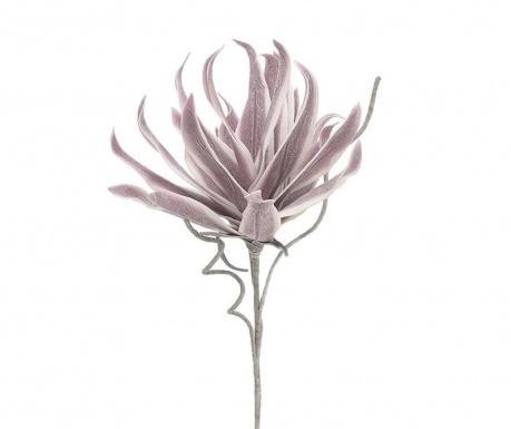 Изкуствено цвете Chrysanthemum