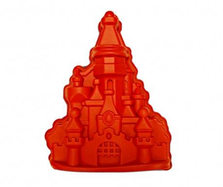 Forma do pieczenia Disney Castle