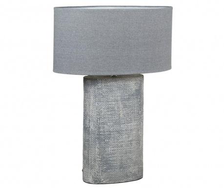 Svjetiljka Carle