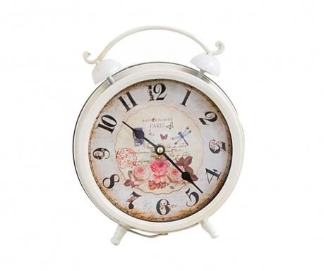 Zegar stołowy Sweet Dragonfly