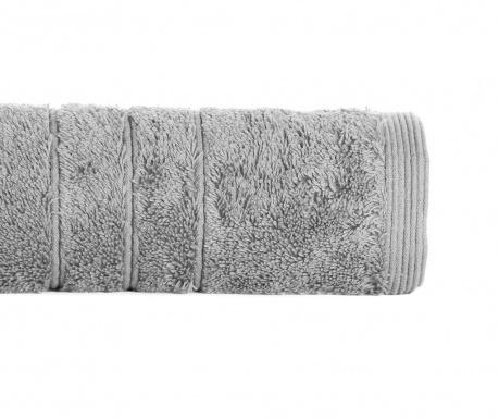 Кърпа за баня Omega Pearl