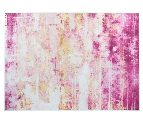Slika Pink World 100x140 cm