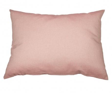 Ukrasni jastuk Panama Pink 50x70 cm