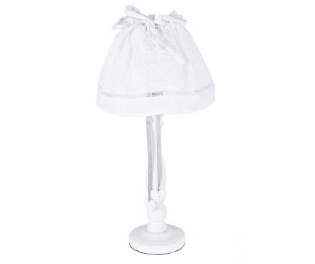 Lampka Marisol