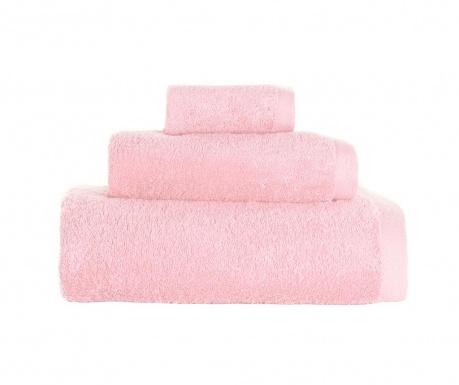 Комплект 3 кърпи за баня Alfa Rosa