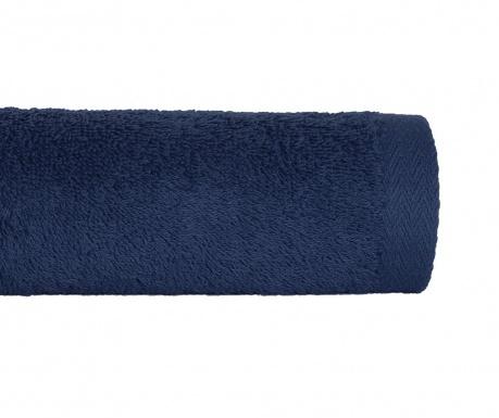 Кърпа за баня Alfa Azur