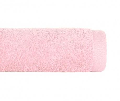 Alfa Pink Fürdőszobai törölköző