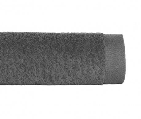 Кърпа за баня Alfa Grey