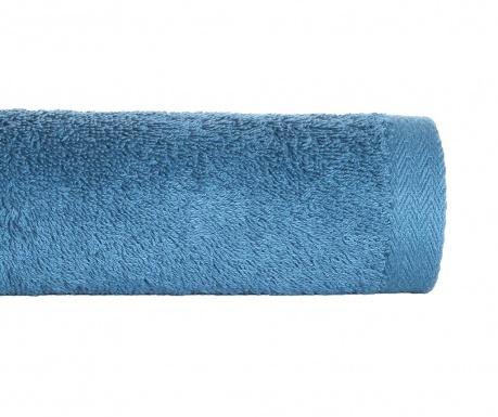 Kopalniška brisača Alfa Cobalt 30x50 cm