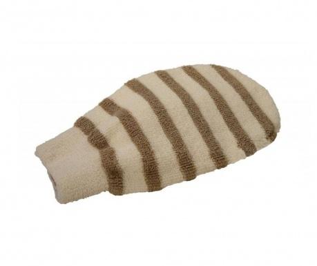 Ръкавица за баня Jerome
