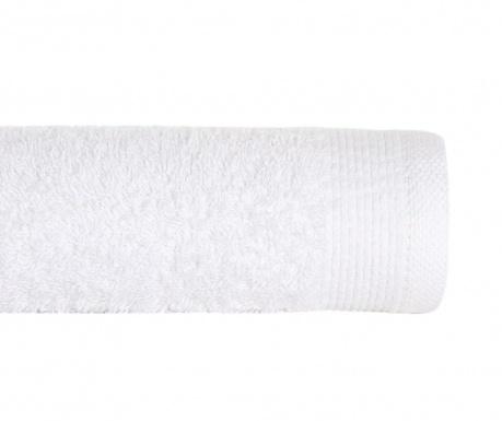 Кърпа за баня Delta White
