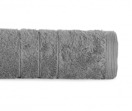Omega Stone Fürdőszobai törölköző