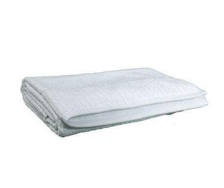 Кърпа за баня Suprem White