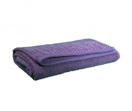Кърпа за баня Suprem Aubergine