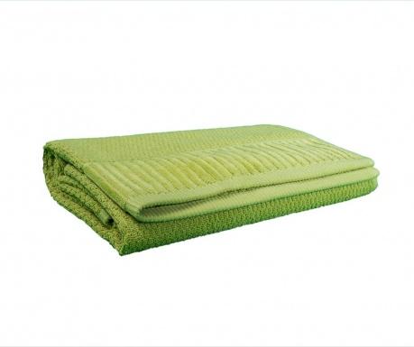 Кърпа за баня Suprem Green