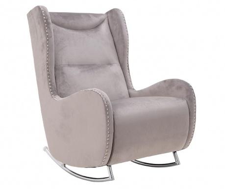Люлеещ фотьойл Ian