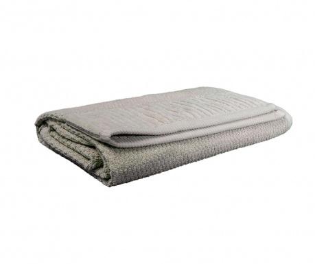 Кърпа за баня Suprem Cream