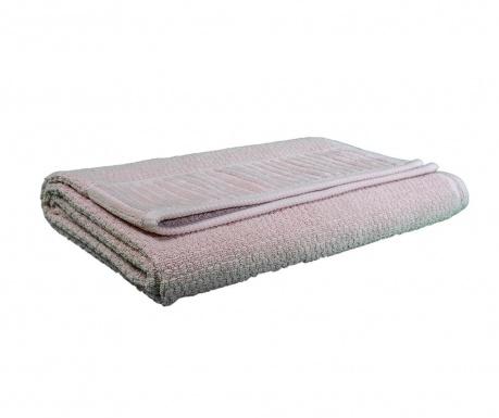 Кърпа за баня Suprem Pink