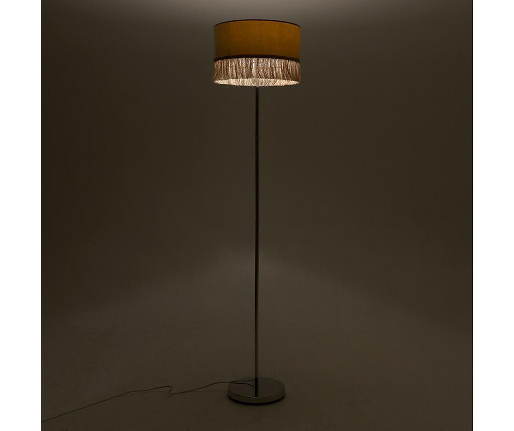Lampa podłogowa Lola Shine Beige
