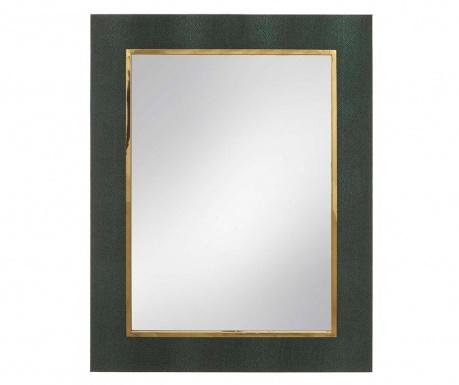 Zrcadlo Malas Green
