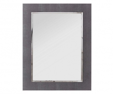 Zrcadlo Malas Grey
