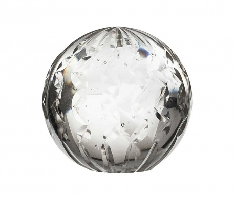 Ukras Crystal Ball