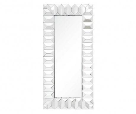 Zrcadlo Mirage