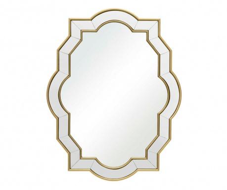Zrcadlo Saiay
