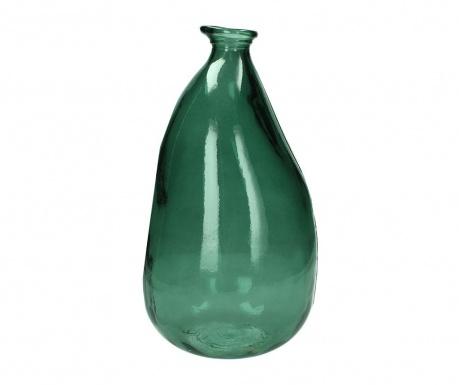 Krashna Váza